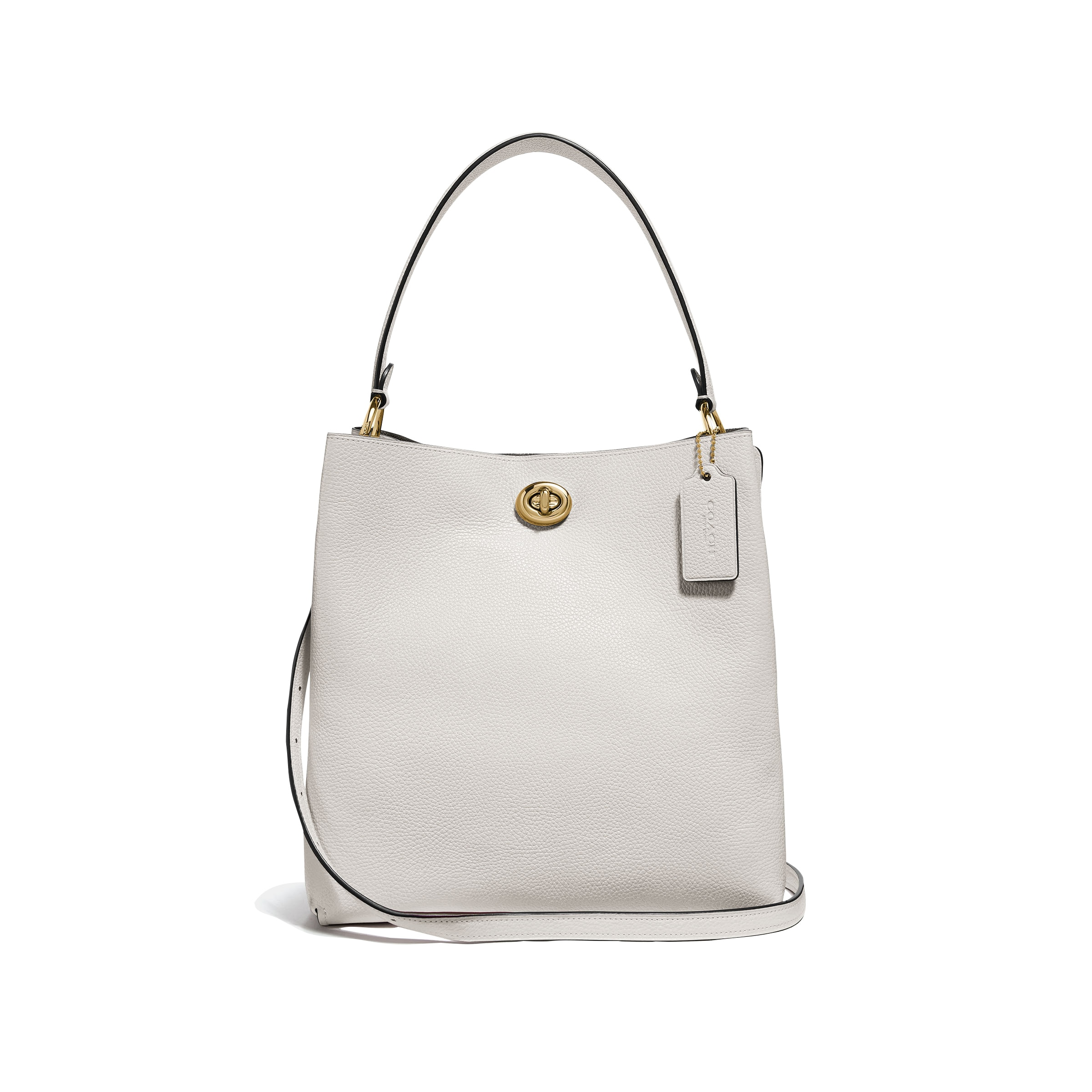 6a8312018a1a9 BROWSE NEW BAGS · Charlie Bucket Bag